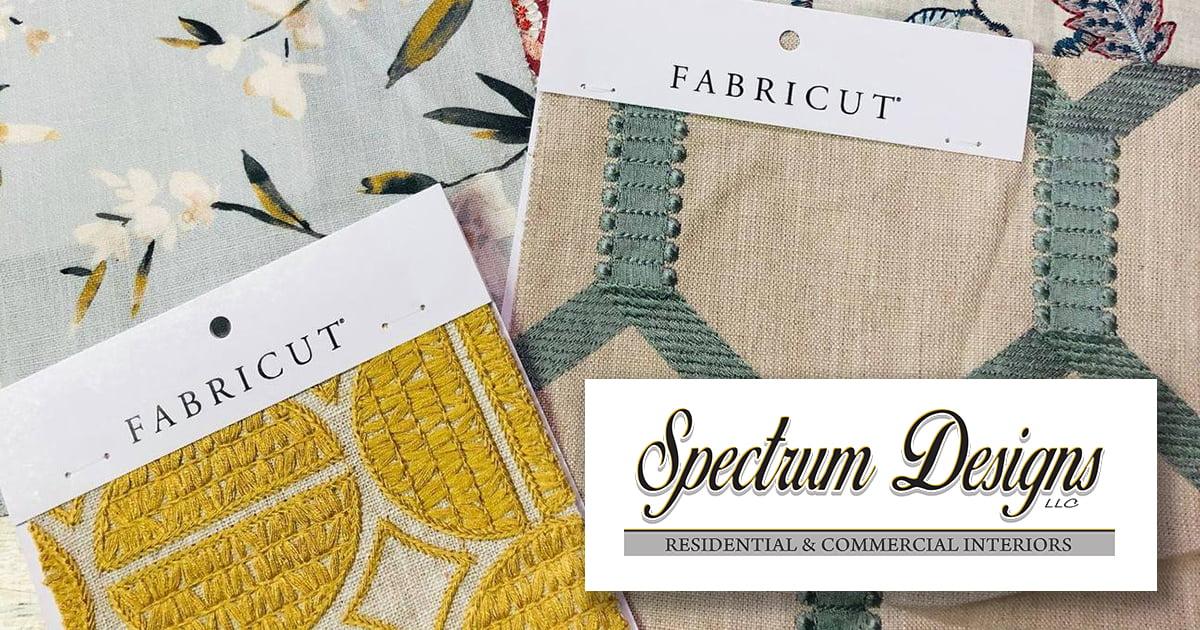 Spectrum Designs LLC Frostburg Maryland